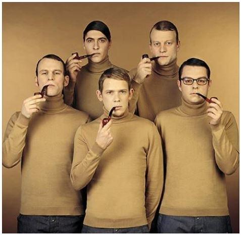 vijf-redenen-om-te-blijven-roken