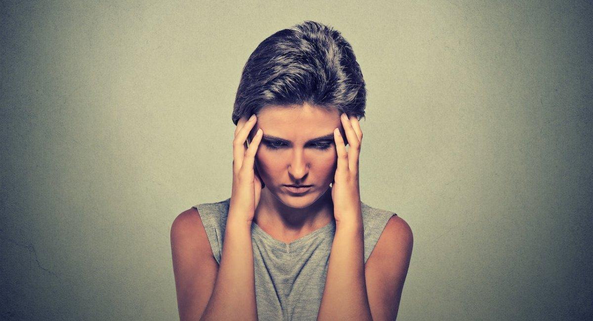 Blog - Ontwenningsverschijnselen Stichting Stop Bewust