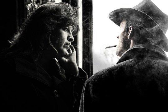 Samen met je partner stoppen met roken