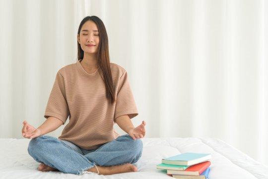 Mindfulness als hulpmiddel bij het stoppen met roken
