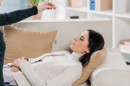 Stoppen met roken met hypnotherapie (hypnose) info en tips
