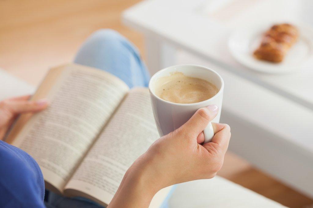 Zelfhulpboeken stoppen met roken